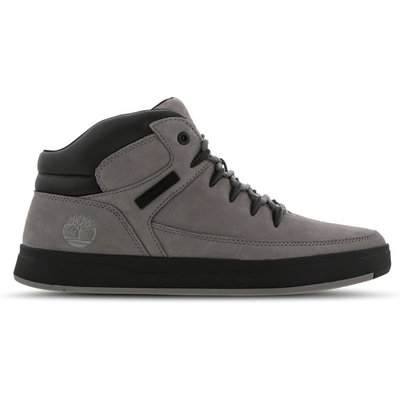 Timberland Davis SQ - Schuhe