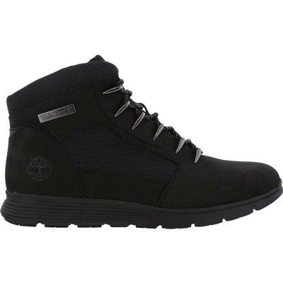 Timberland Killington Hiker - Boots
