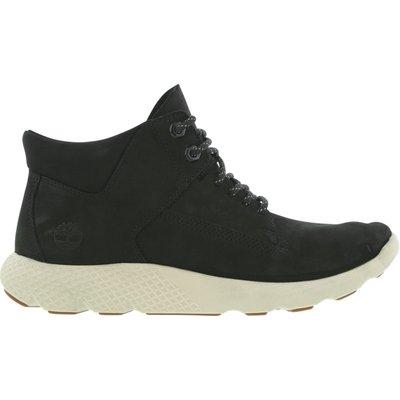 Timberland Flyroam Chukka - Boots