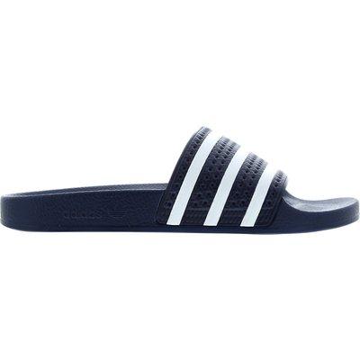 adidas Adilette - Flip-Flops and Sandals