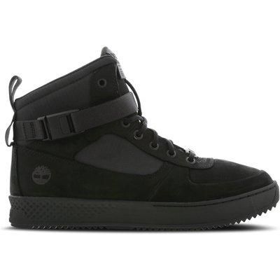 Timberland City Roam - Boots