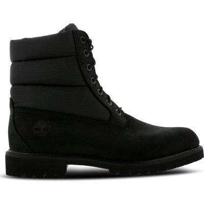 Timberland Premium - Boots
