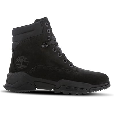 Timberland City Force 6 Inch - Boots