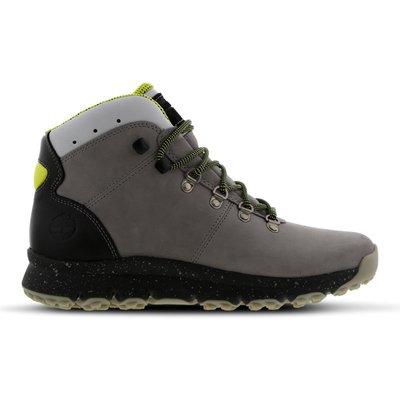 Timberland World Hiker - Boots