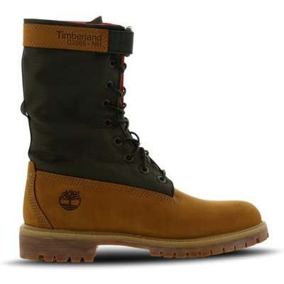 Timberland 6 Inch Premium Gaiter - Boots