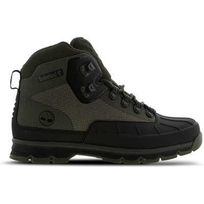 Timberland Euro Hiker - Boots