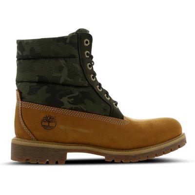 Timberland 6 Inch Premium Puffer - Boots