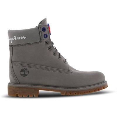 "Timberland x Champion 6"" Premium - Boots"