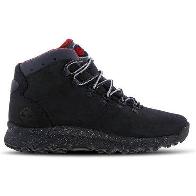 Timberland x Champion World Hiker - Boots