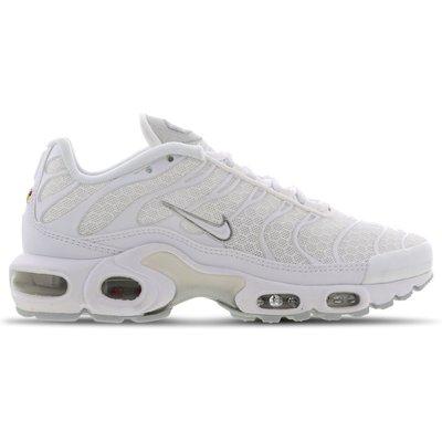 Nike Tuned Air - Schuhe