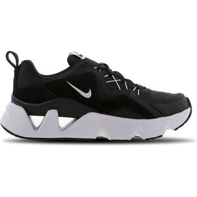 Nike Ryz 365 - Schuhe