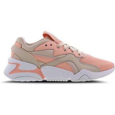 Puma Nova - Schuhe