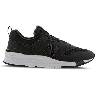 New Balance 997 - Schuhe