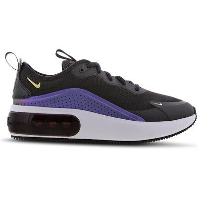 Nike Air Max Dia - Schuhe