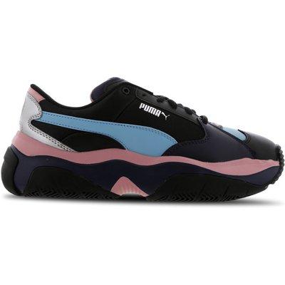Puma Storm Y - Schuhe