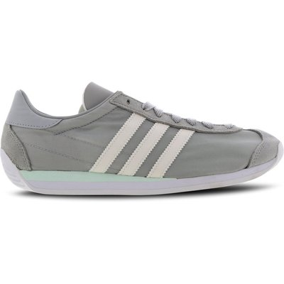 adidas Country OG - Schuhe