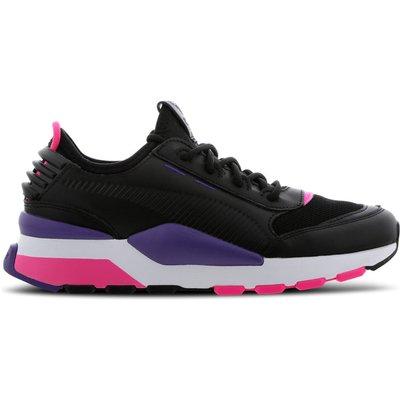 Puma RS-0 Play - Schuhe