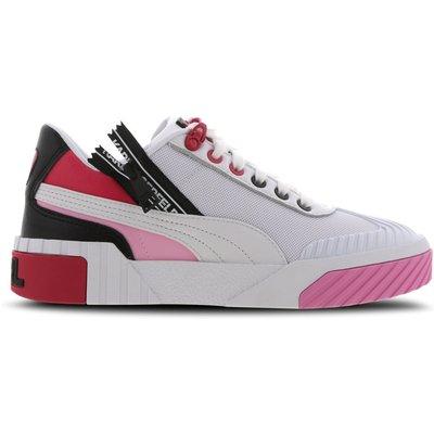 Puma Cali X Karl Lagerfeld - Schuhe