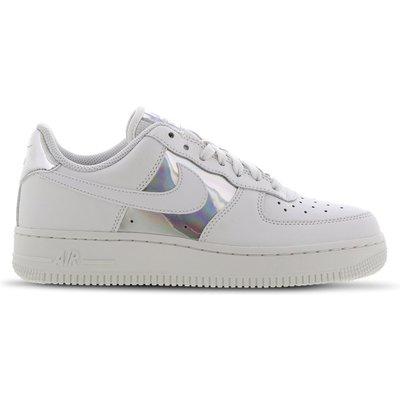Nike Air Force 1 '07 - Schuhe