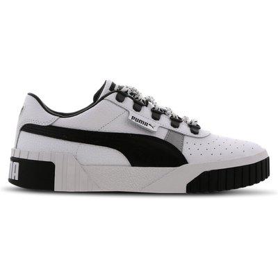 Puma Cali - Schuhe