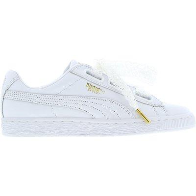 Puma Heart Lace - Schuhe