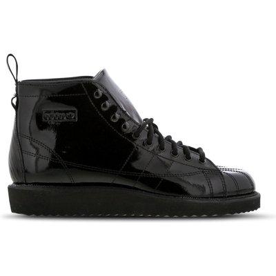 adidas Superstar Boots - Boots