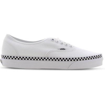 Vans Authentic - Schuhe