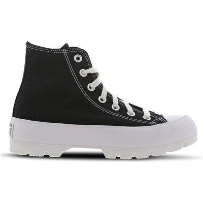 Converse Chuck Taylor All Star Lugged - Schuhe