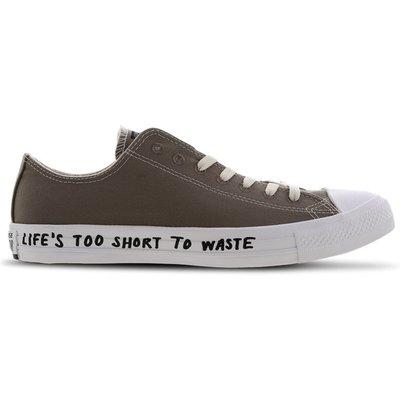 Converse Chuck Taylor All Star Renew Low - Schuhe