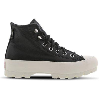 Converse Chuck Taylor All Star Lugged Gore-Tex - Schuhe