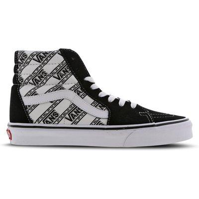 Vans Ua Sk8-hi - Schuhe