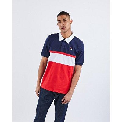 Fila Enzo - Polo Shirts