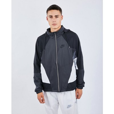 Nike Re-issue - Track Tops