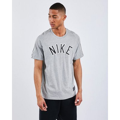 Nike Air - T-Shirts
