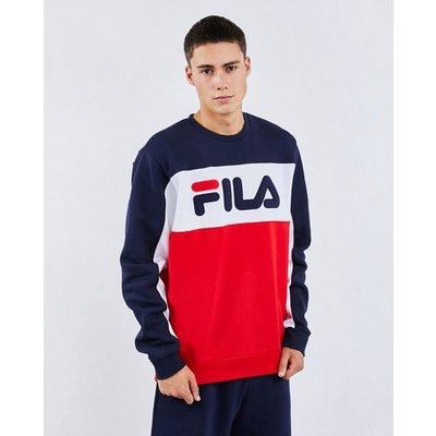 Fila Lesner - Sweatshirts