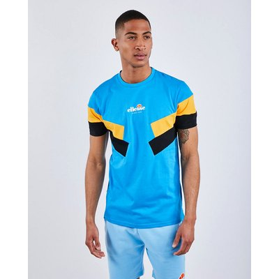 Ellesse Zardini - T-Shirts