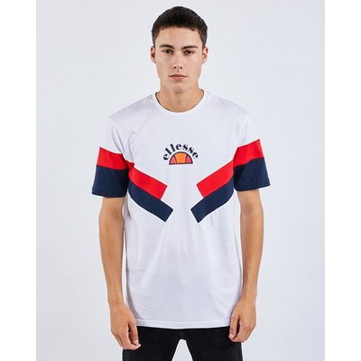 Ellesse Terria - T-Shirts