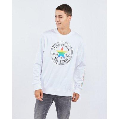 Converse Pride - Sweatshirts