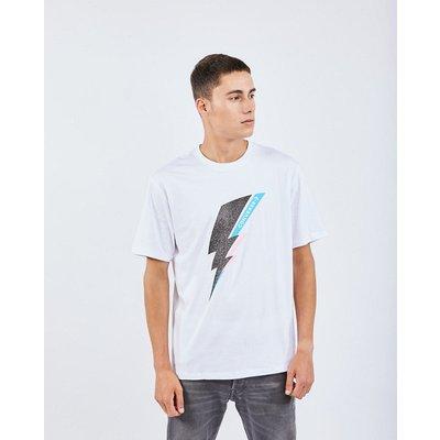 Converse Pride - T-Shirts