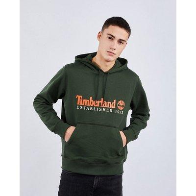 Timberland Established 1973 - Hoodies