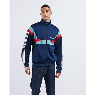 adidas BR8 Woven - Track Tops