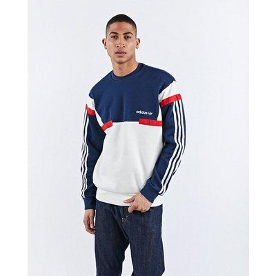 adidas BR8 - Sweatshirts