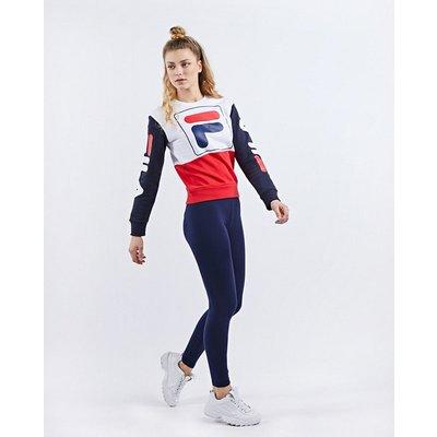 Fila Stacey - Sweatshirts