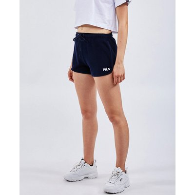 Fila Follie - Shorts