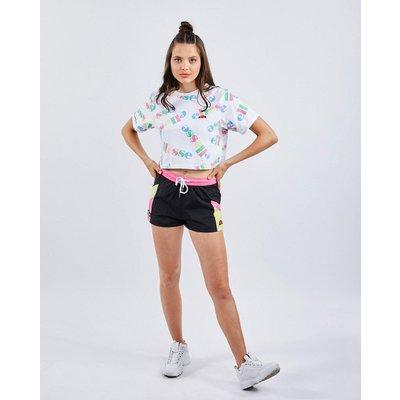 Ellesse Kasibu - Shorts