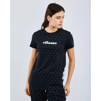 Ellesse X Smiley - T-Shirts