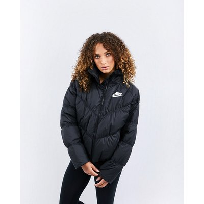 Nike Down Fill - Jackets