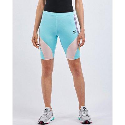 adidas Bike - Shorts