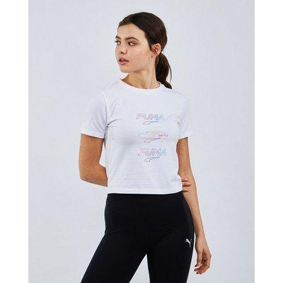 Puma Glow - T-Shirts