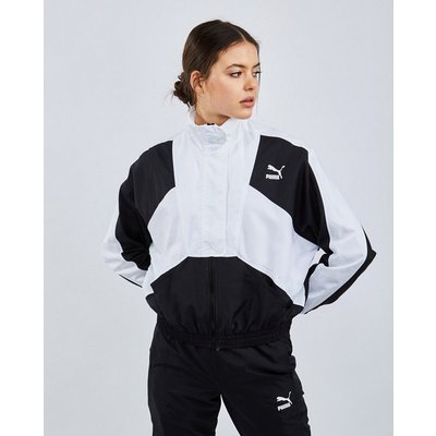 Puma Tailored For Sport - Track Tops